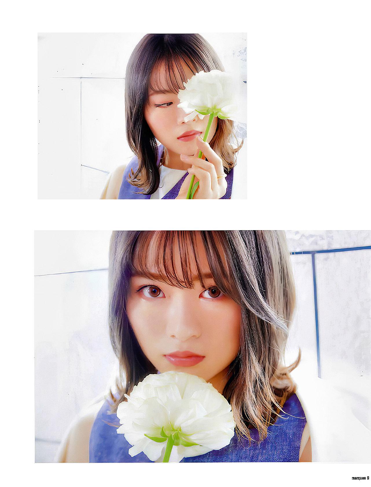 Rena Yamazaki N46 Marquee 138 2020 03.jpg