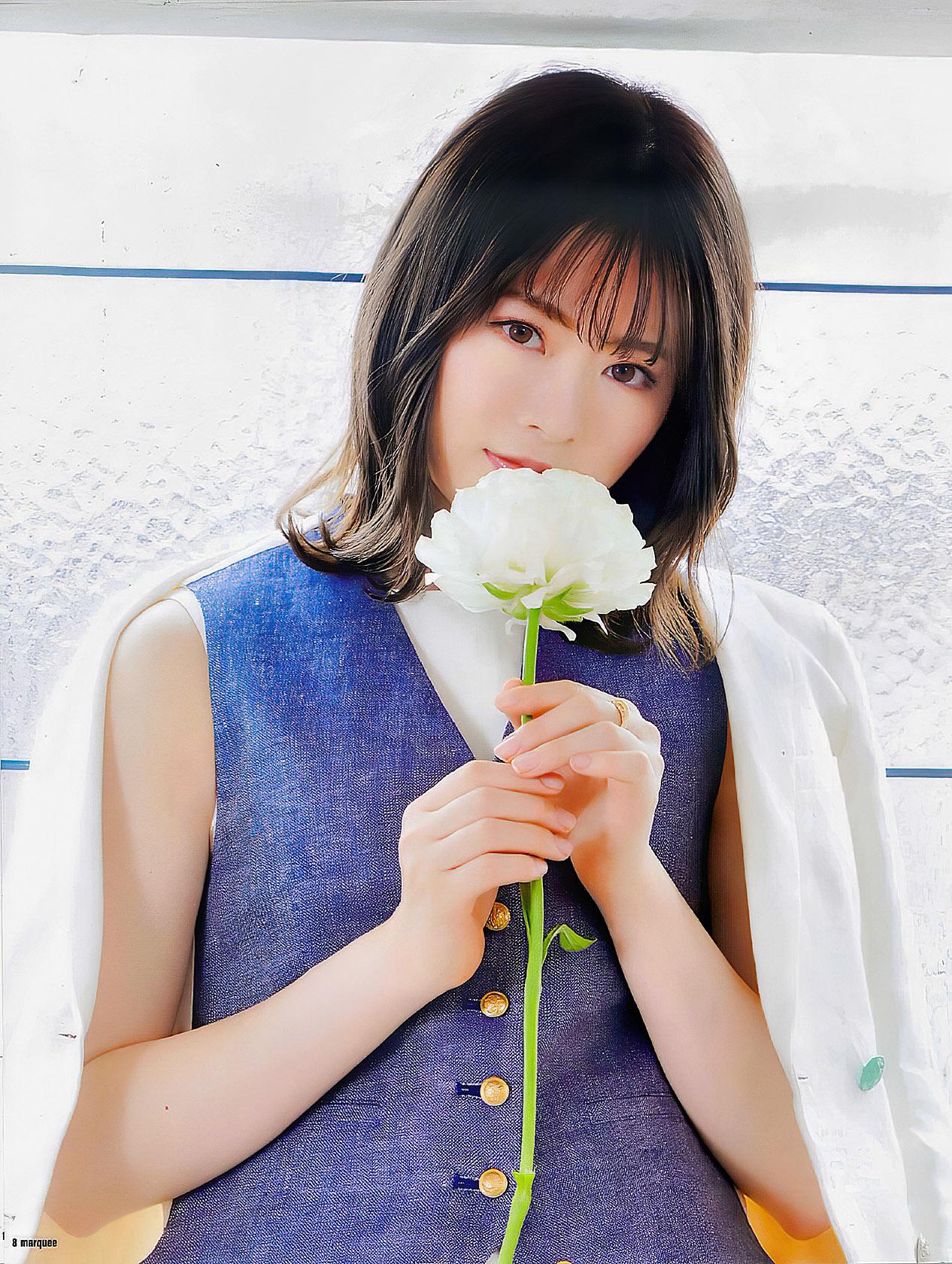 Rena Yamazaki N46 Marquee 138 2020 05.jpg
