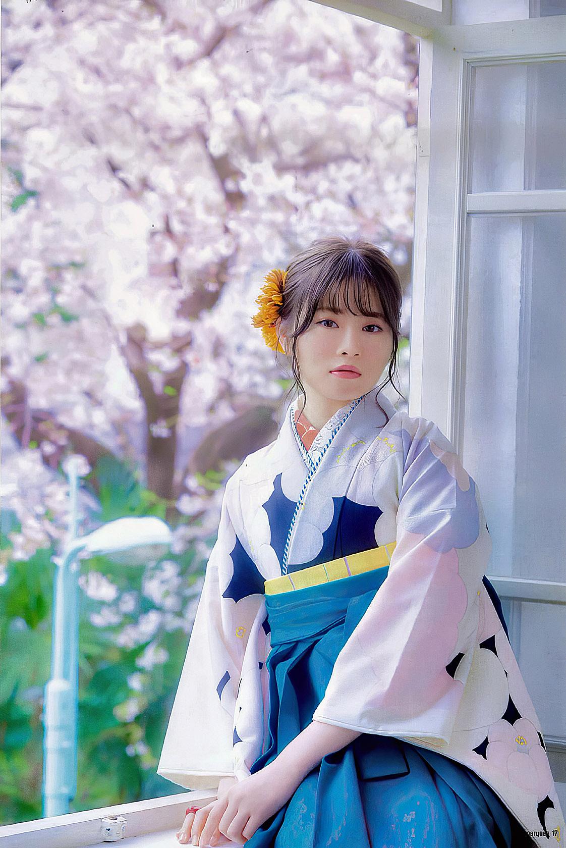 Rena Yamazaki N46 Marquee 138 2020 07.jpg