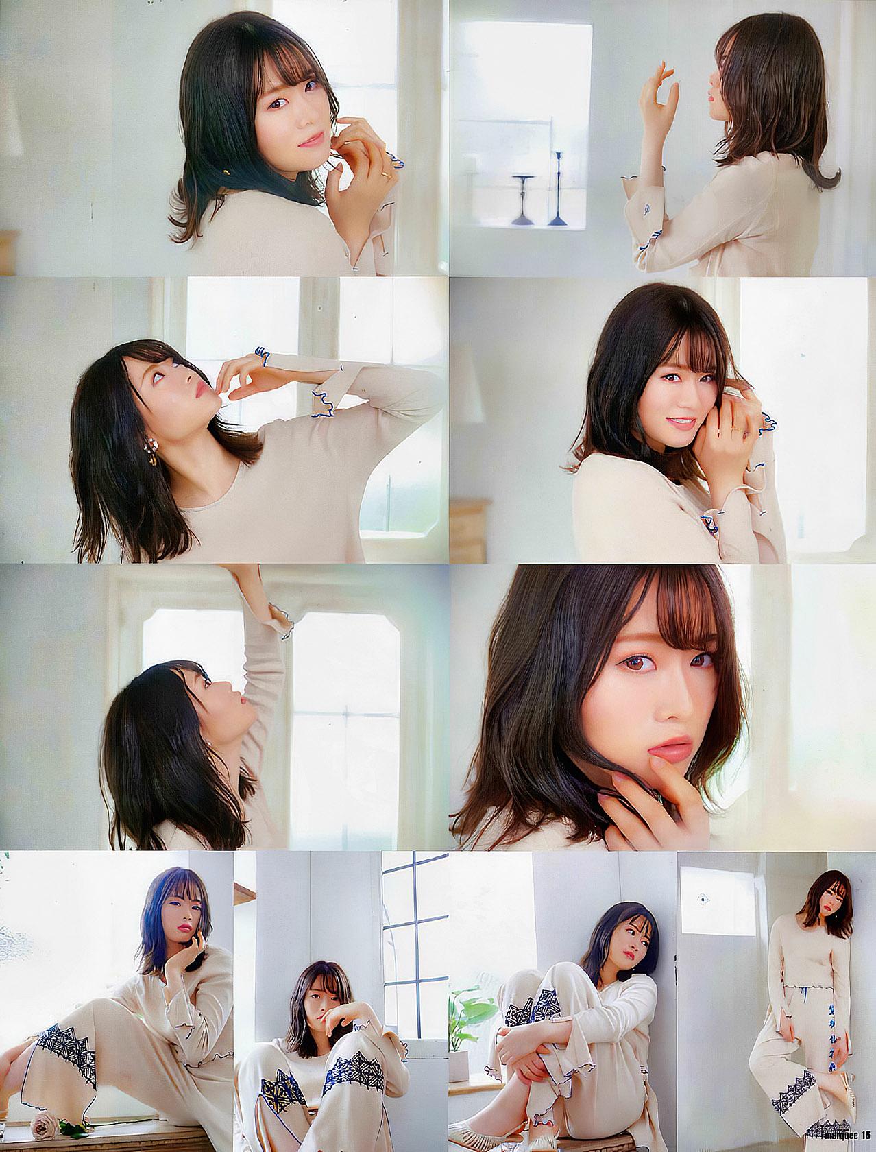 Rena Yamazaki N46 Marquee 138 2020 08.jpg