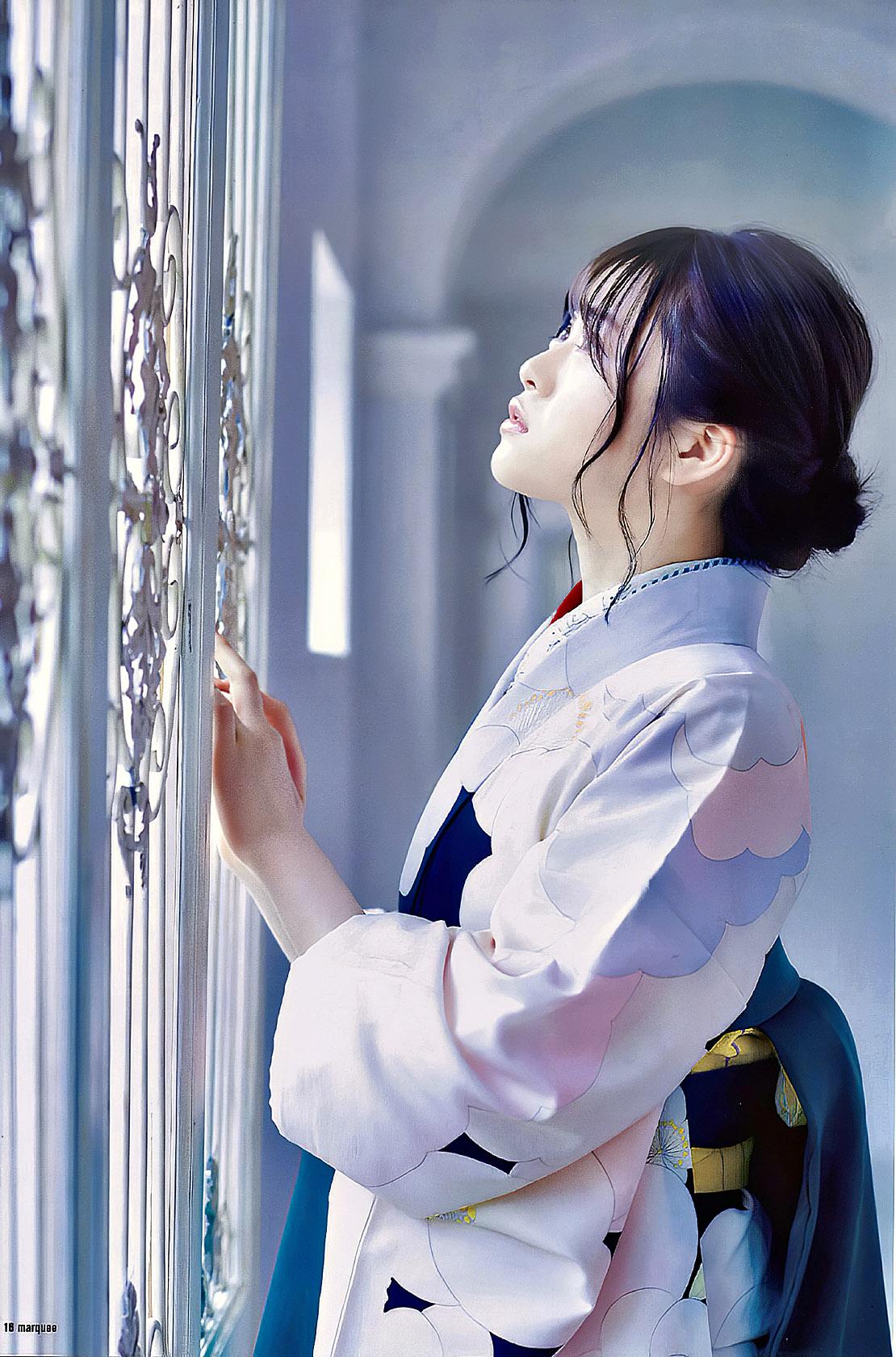 Rena Yamazaki N46 Marquee 138 2020 09.jpg