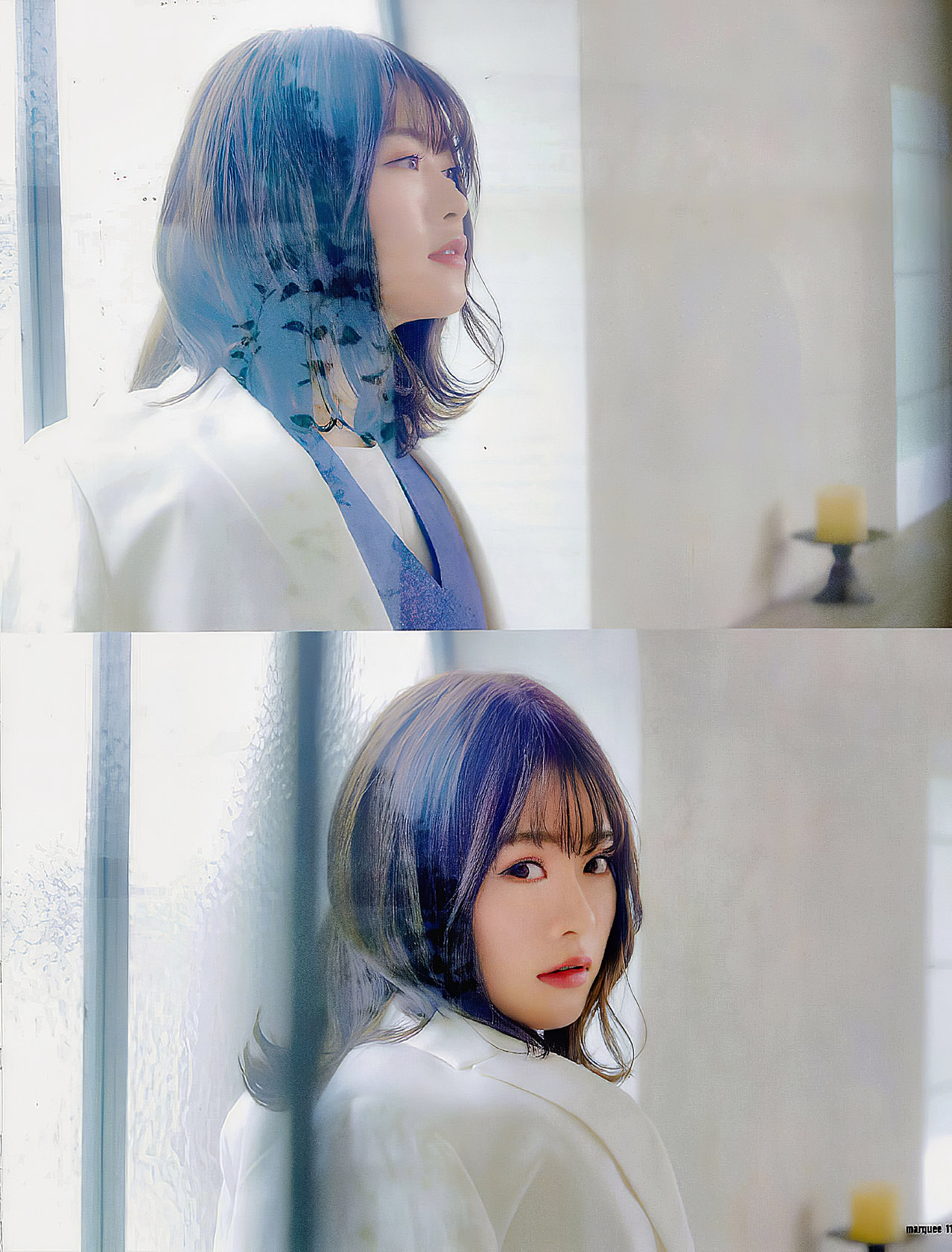 Rena Yamazaki N46 Marquee 138 2020 10.jpg