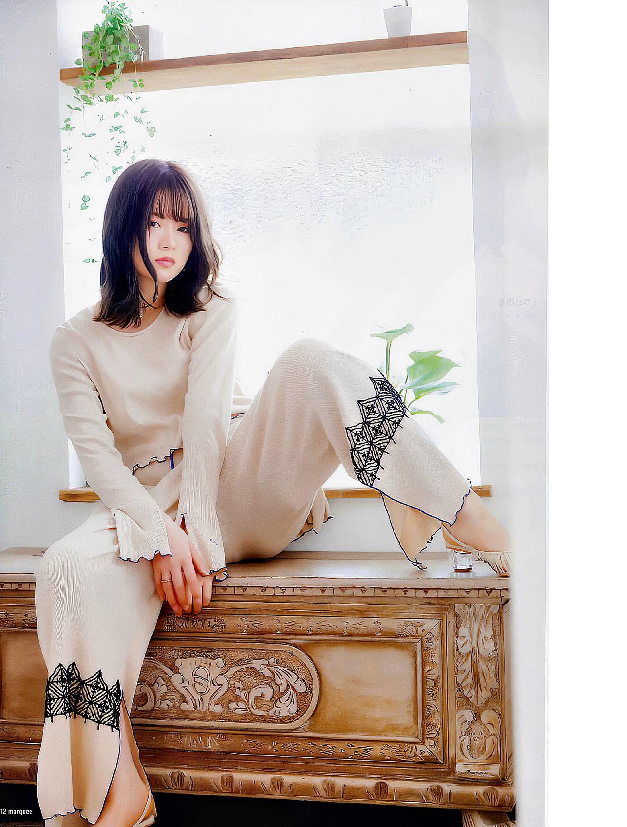 Rena Yamazaki N46 Marquee 138 2020 12.jpg