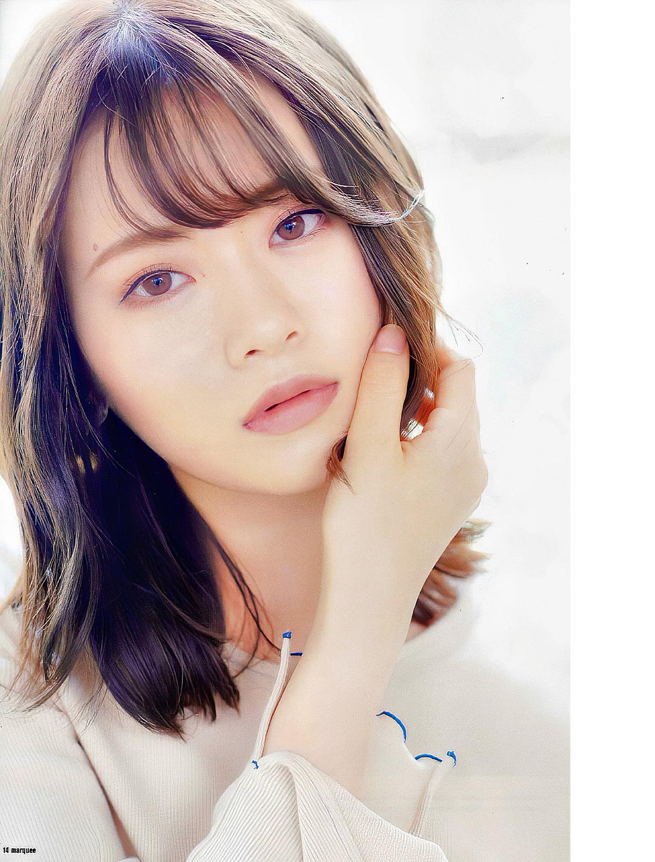 Rena Yamazaki N46 Marquee 138 2020 13.jpg