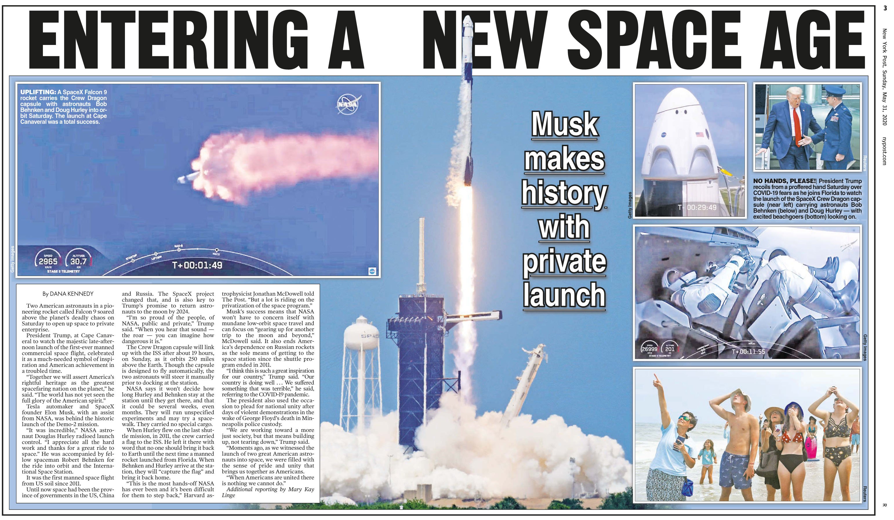 New York Post 200531 SpaceX 02.jpg