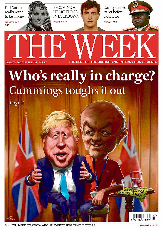 Week UK 200530.jpg
