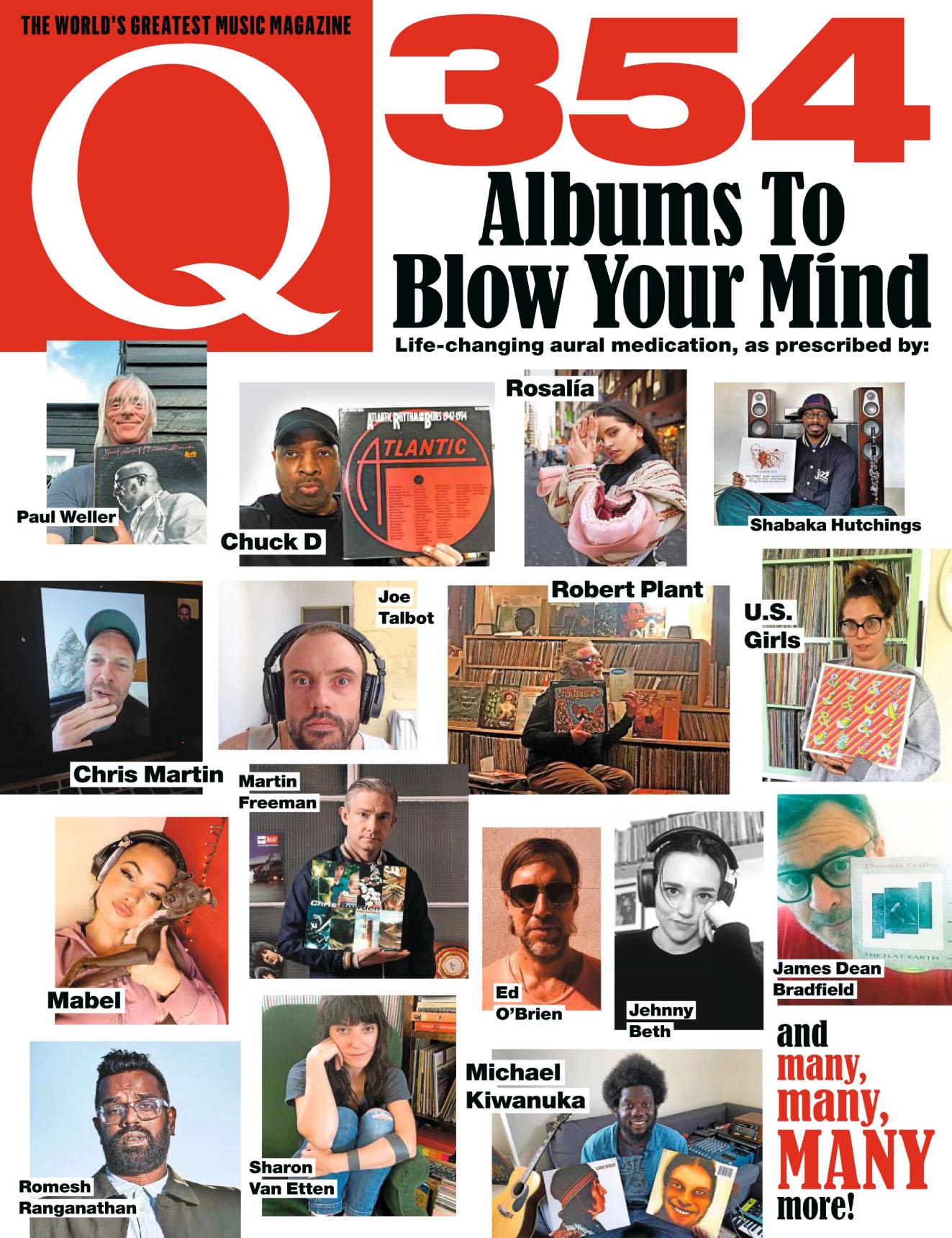 Q Magazine 2020 Summer.jpg