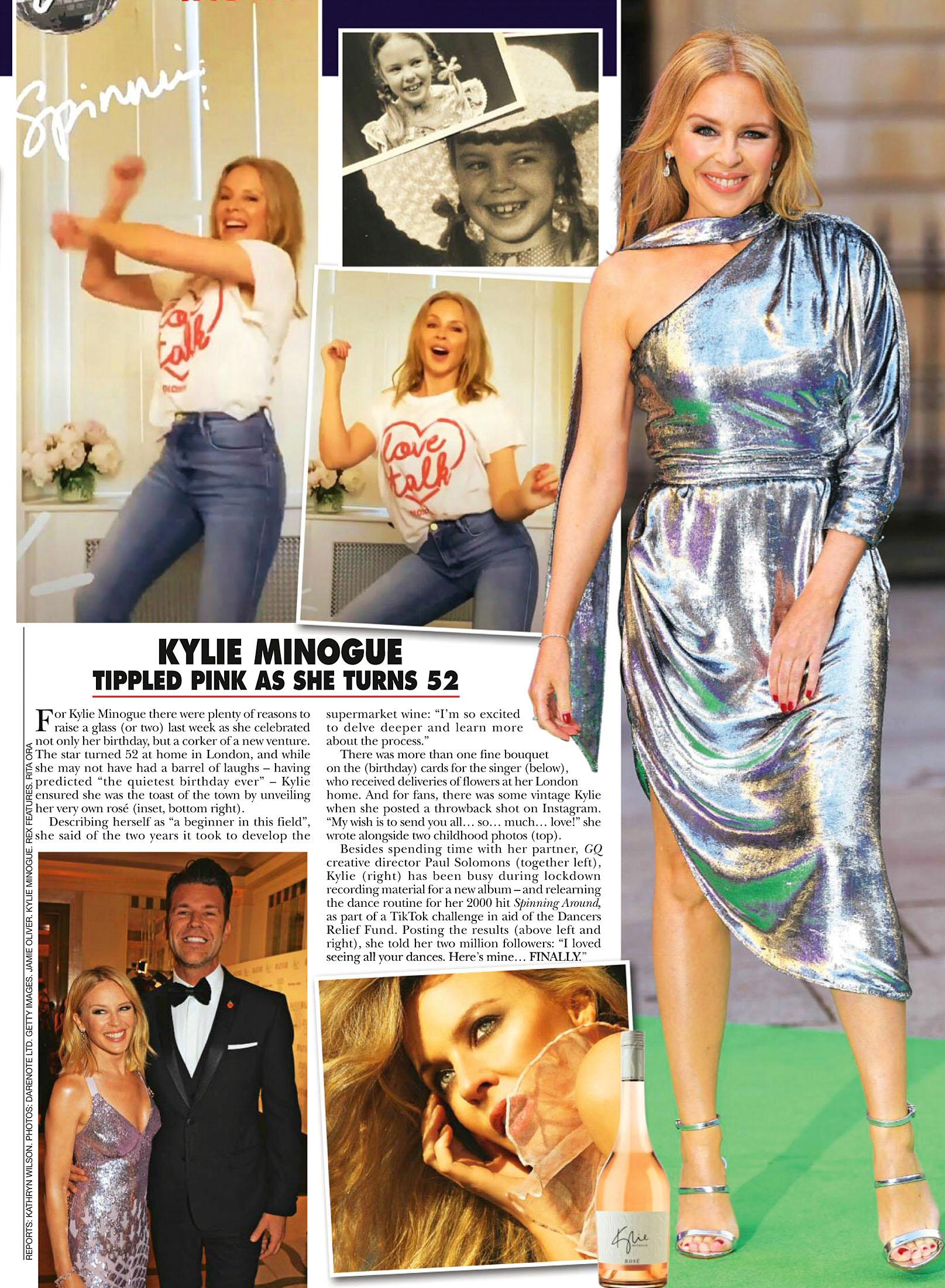 HELLO! UK 2020-06-08 Kylie.jpg