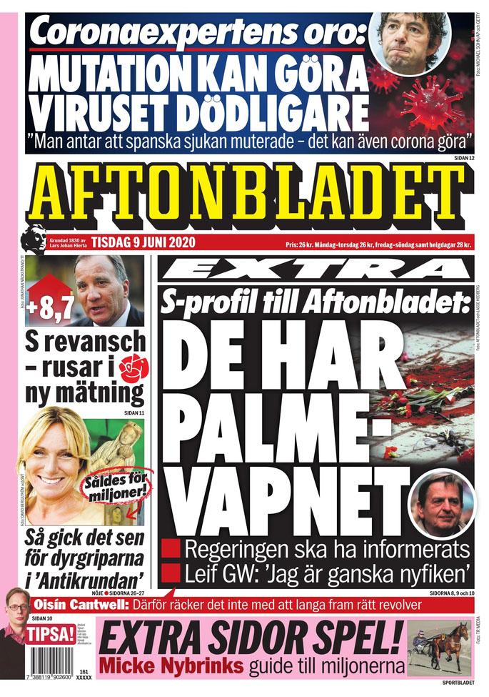 Aftonbladet 200609.jpg