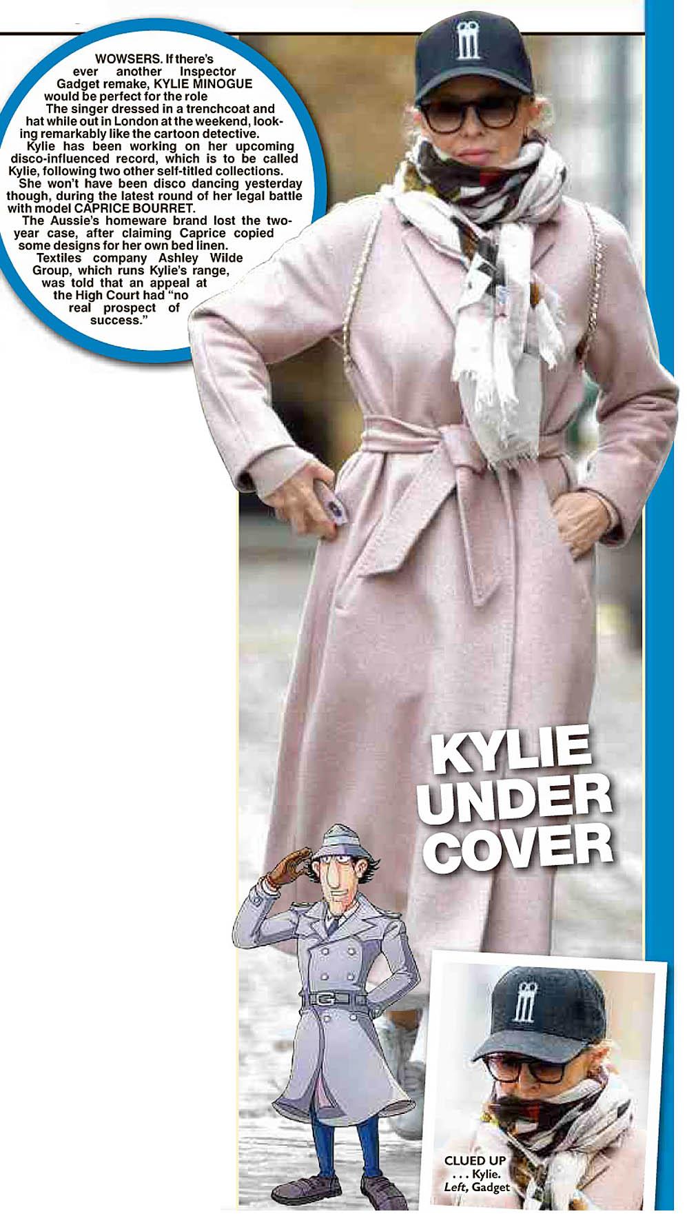 Sun 200609 Kylie.jpg