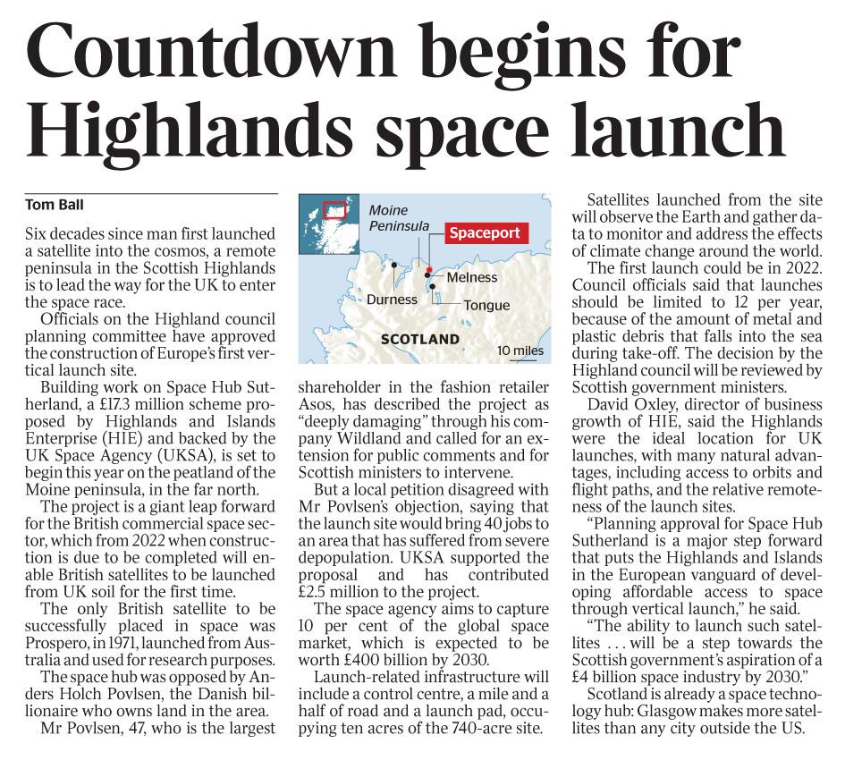 Times 200627 Space.jpg