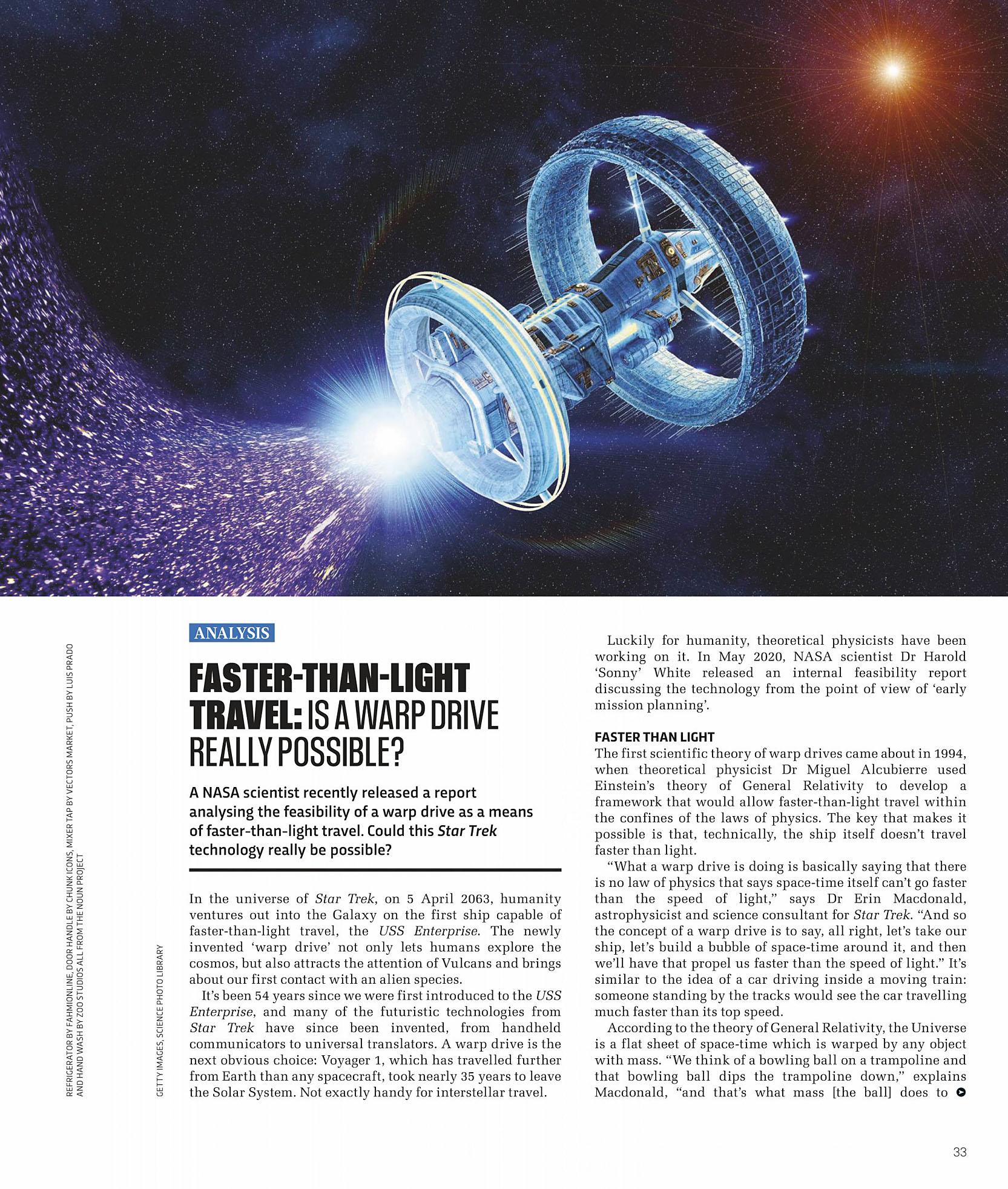 Science Focus 2020-07 Warp 01.jpg