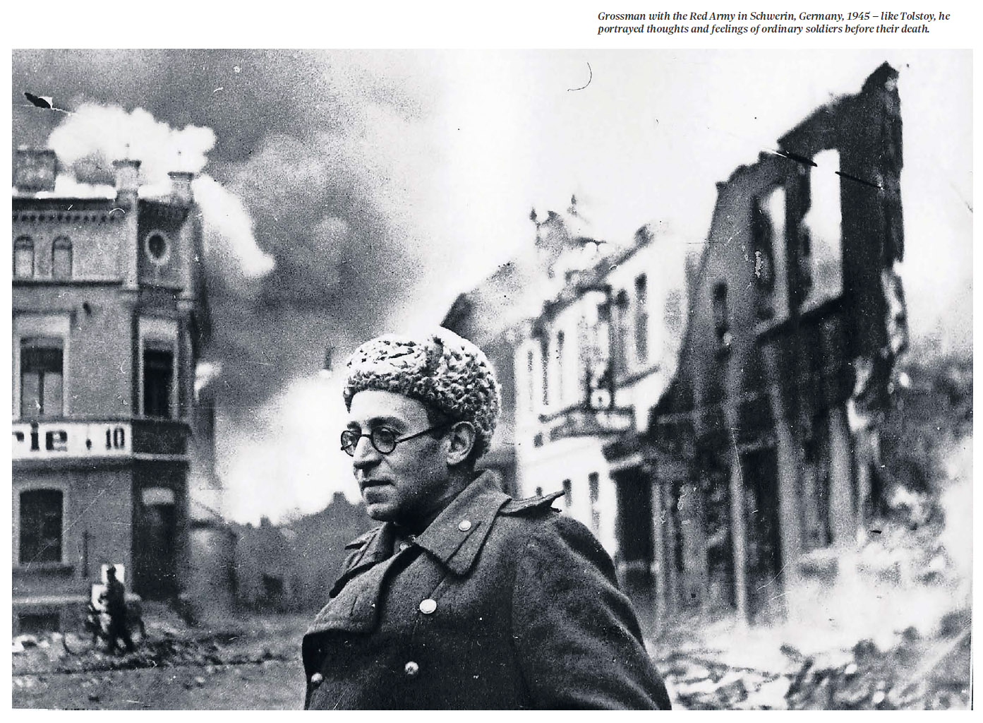 VGrossman 1945.jpg