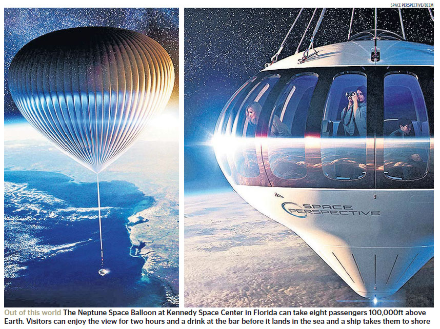 Times 200701 Space Balloon.jpg