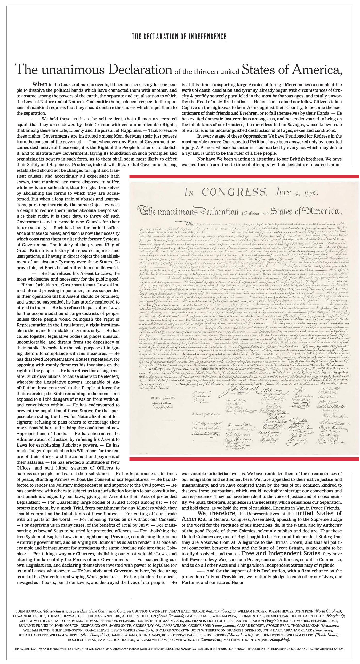NYT 200704 Declaration.jpg