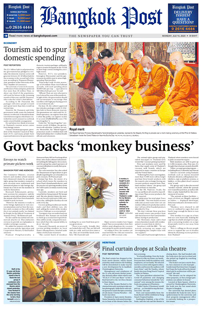 Bangkok Post 200706.jpg