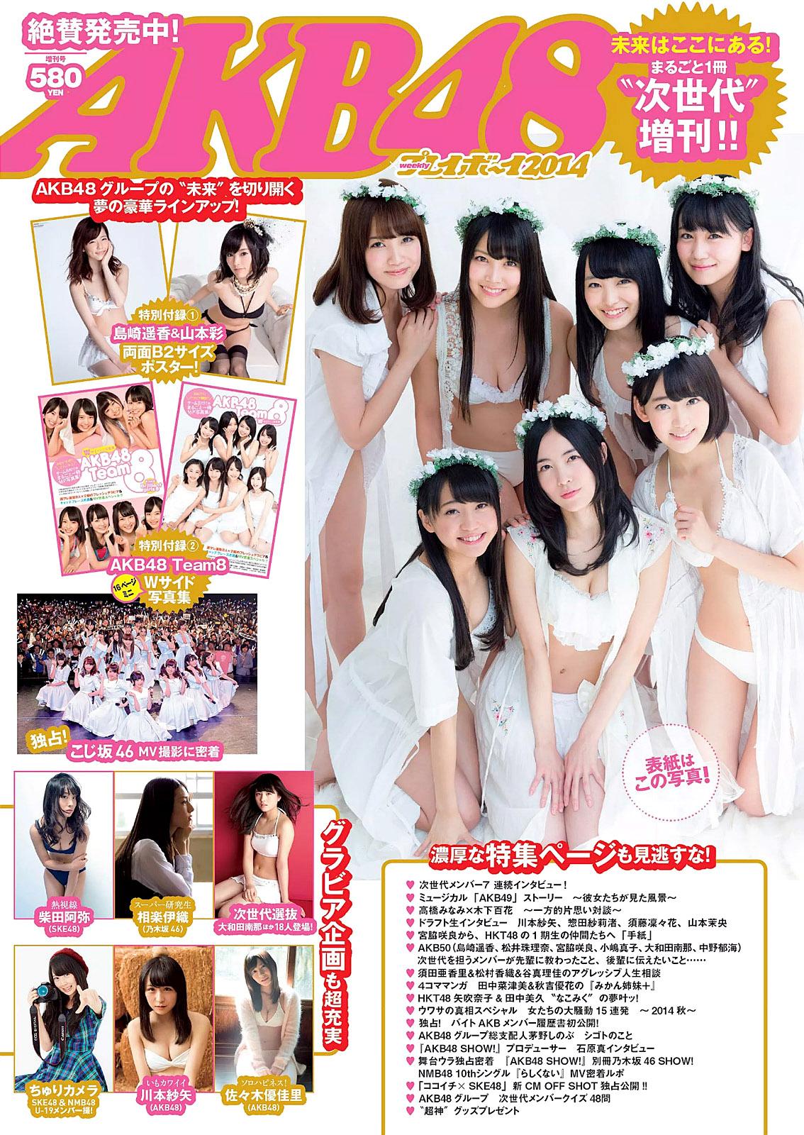 AKB48 WPB 141124 07.jpg