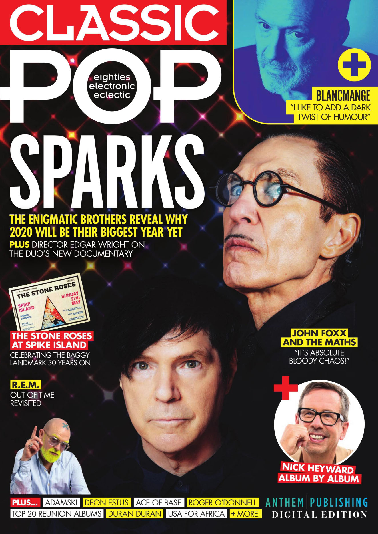 Classic Pop 2020-07-08 Sparks 01.jpg