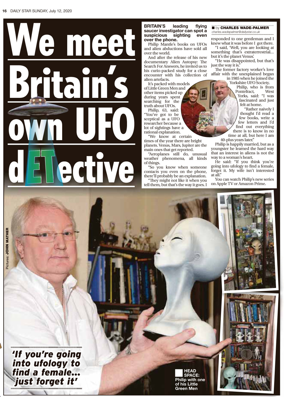 DStar 200712 UFO.jpg