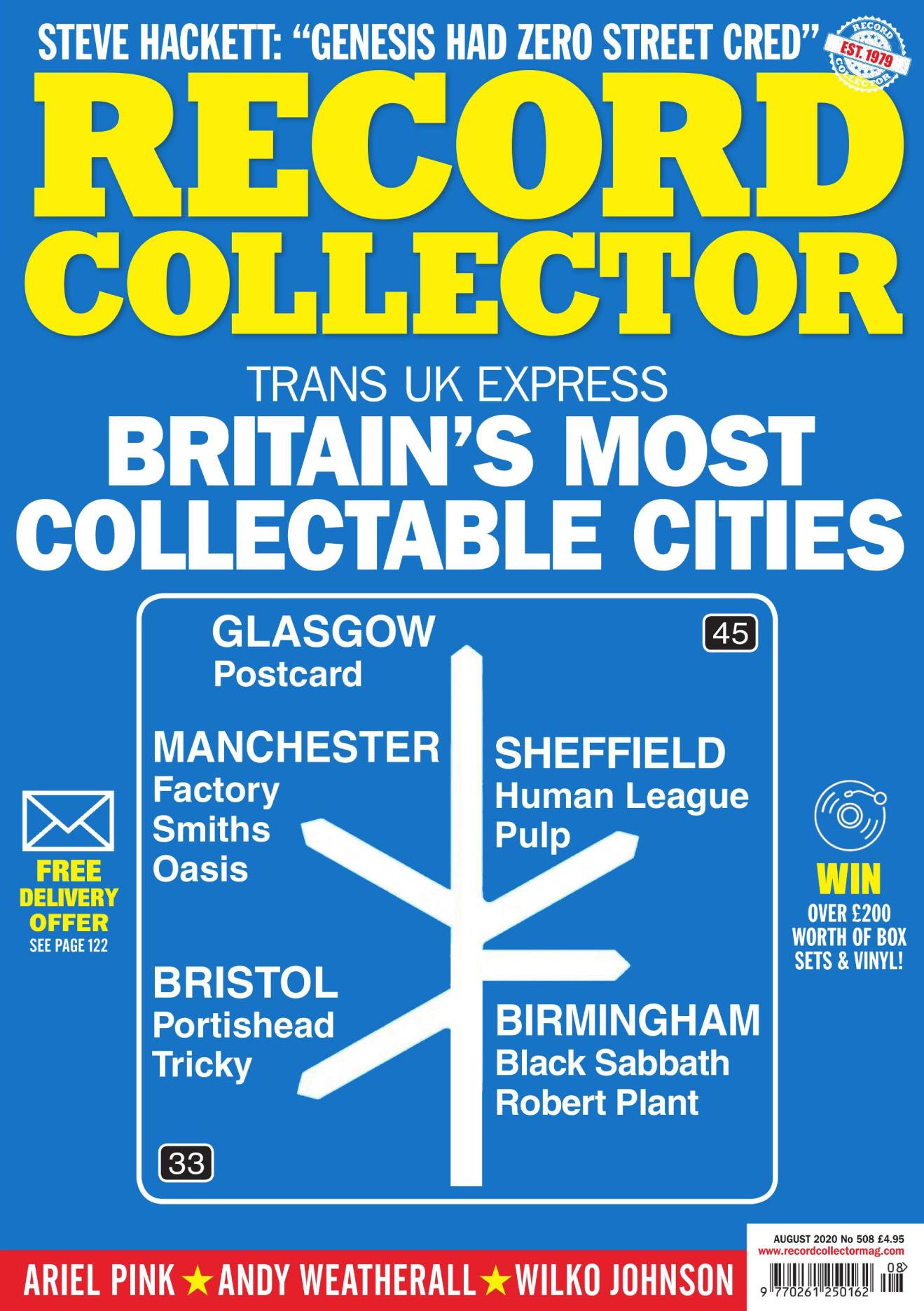 Record Collector 2020-08.jpg