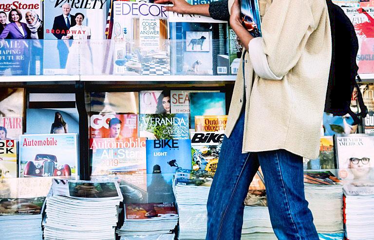 Magazine stands.jpg