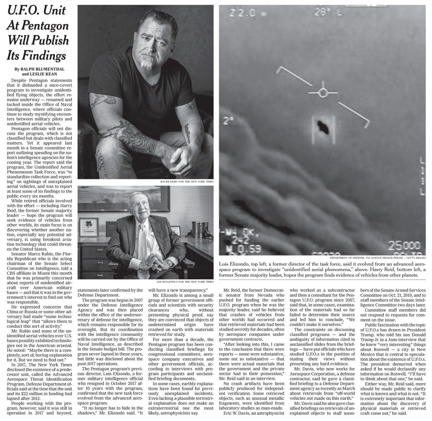 NYT 2020-07-24 UFO.jpg