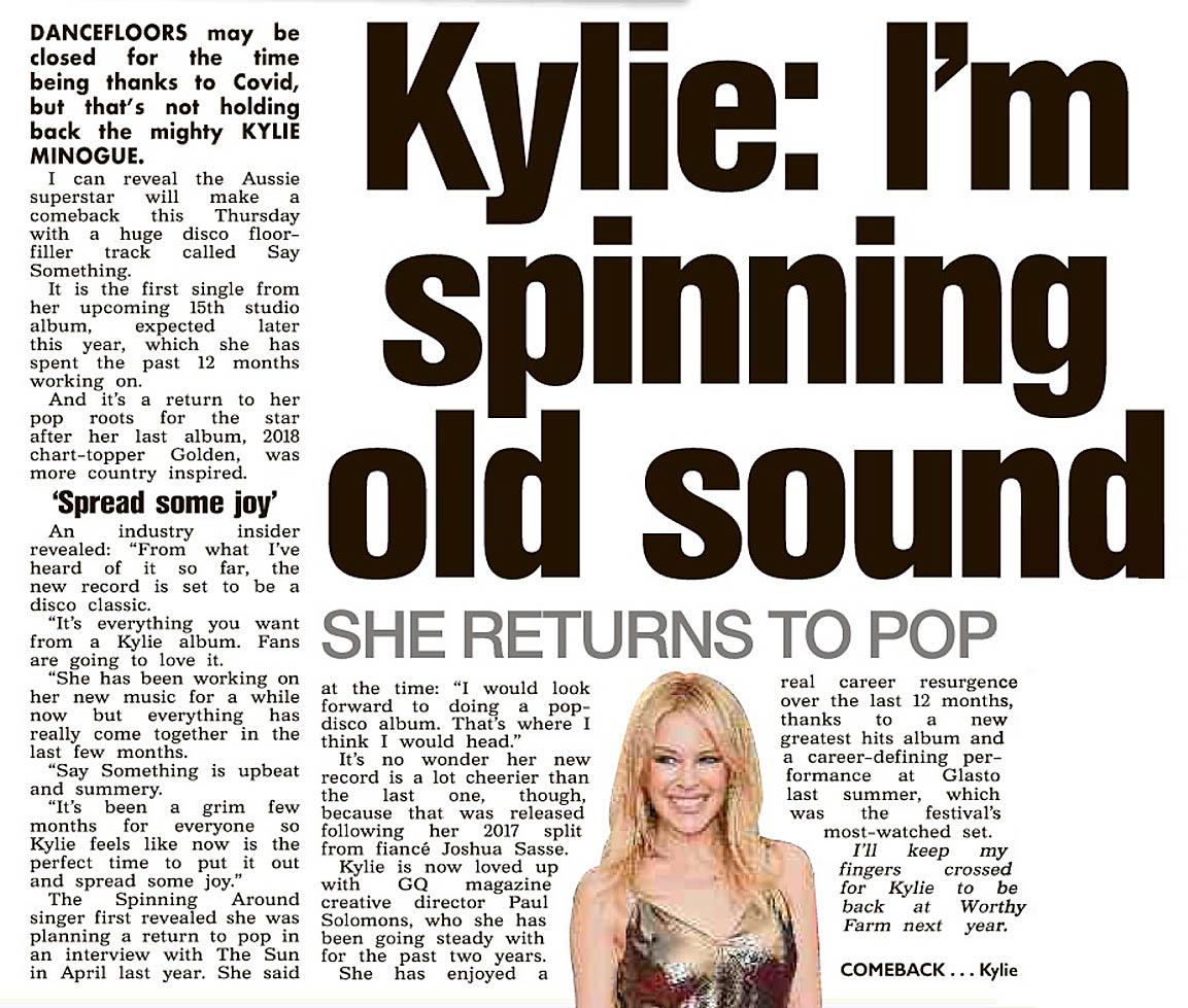 Sun 200721 Kylie.jpg