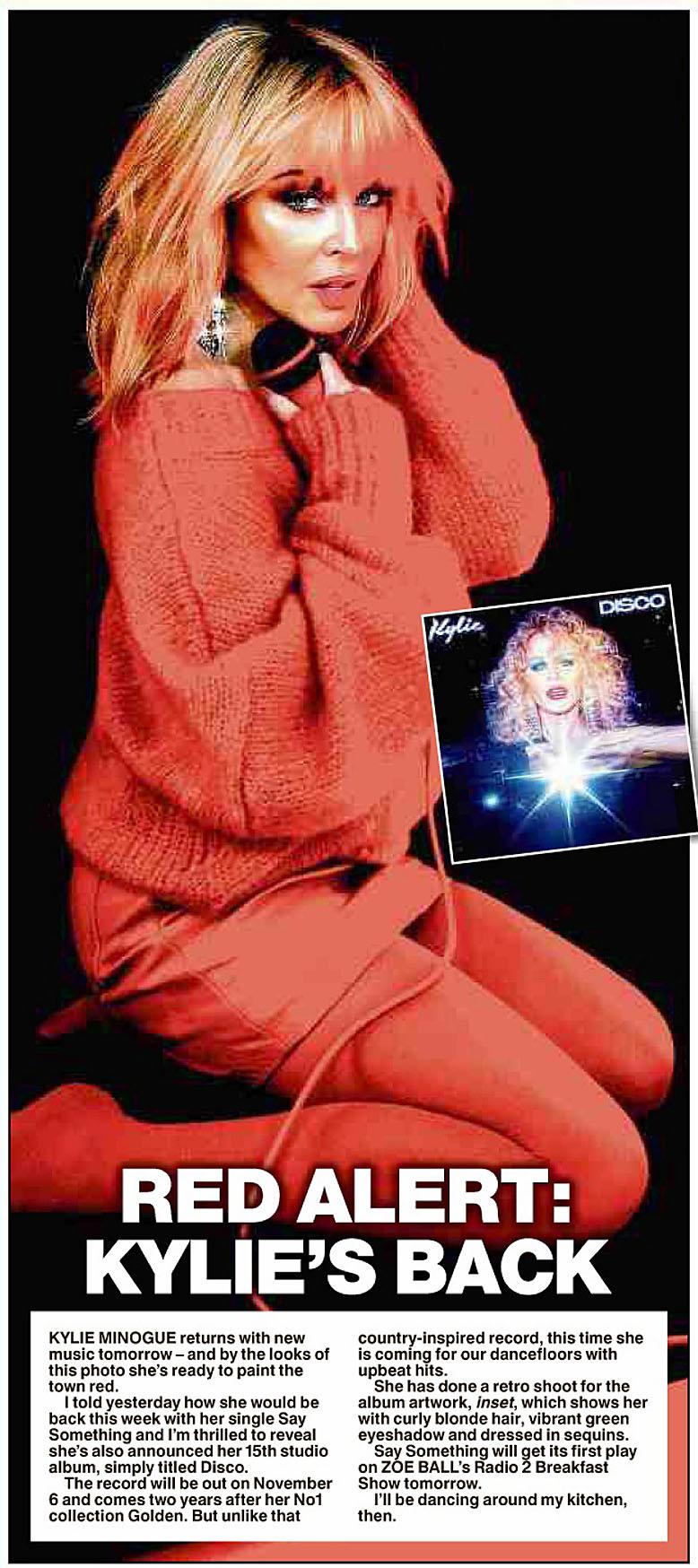 Sun 200722 Kylie.jpg