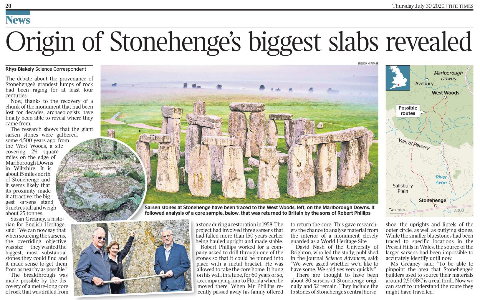 Times 200730 Stonehenge.jpg