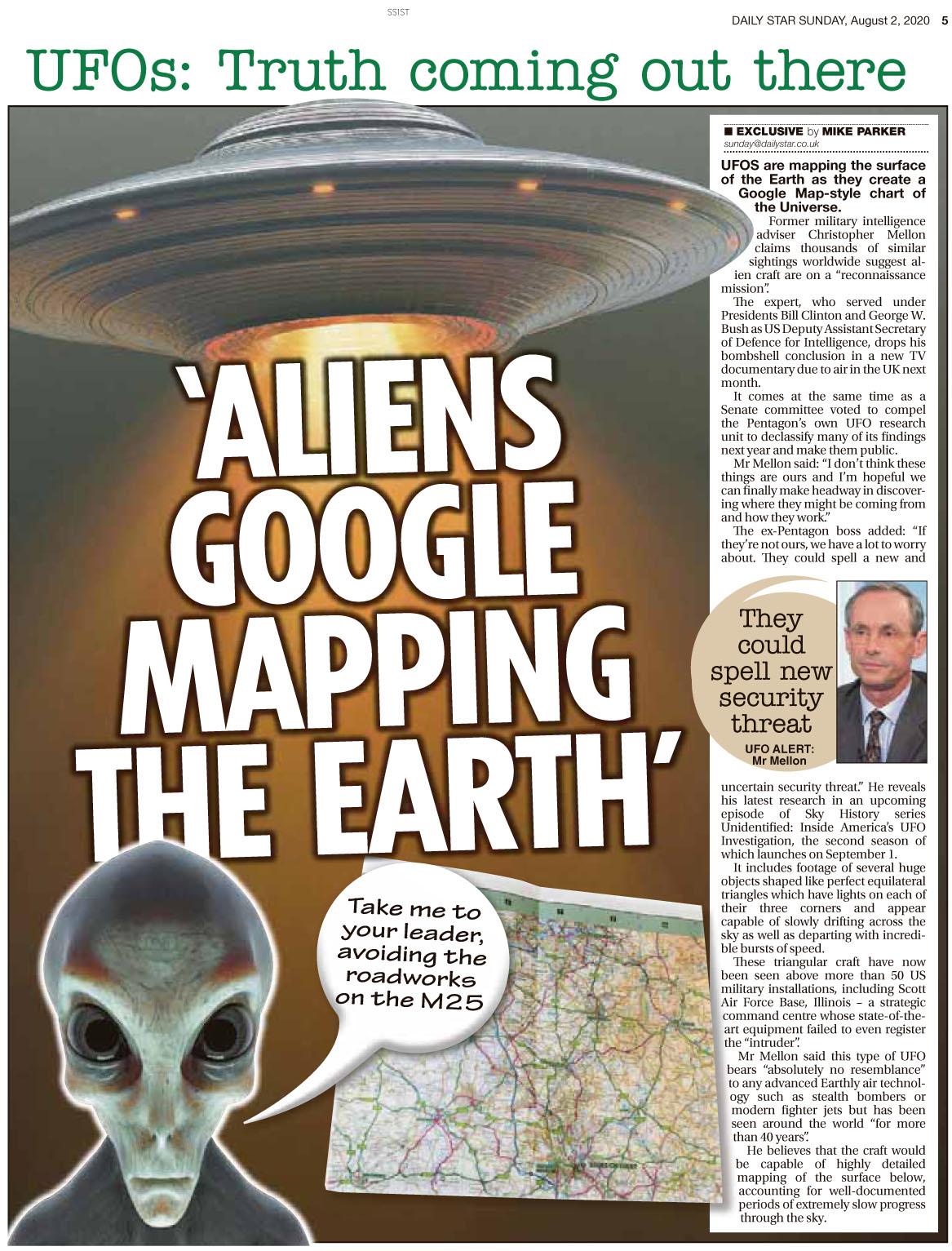 Daily Star 2020-08-02 UFO.jpg