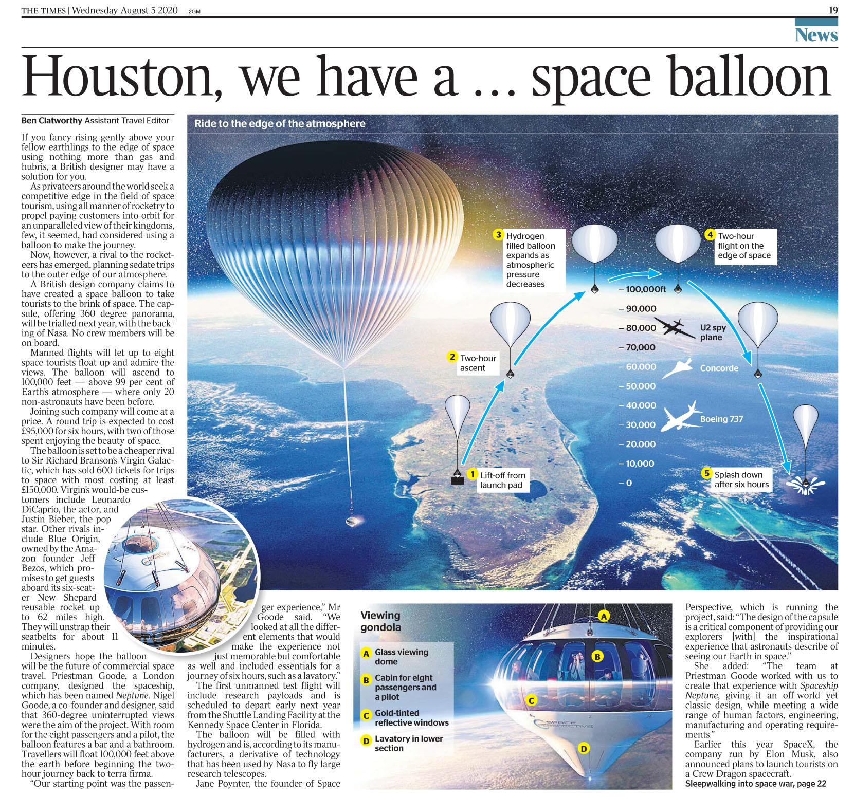 Times 200805 Space.jpg