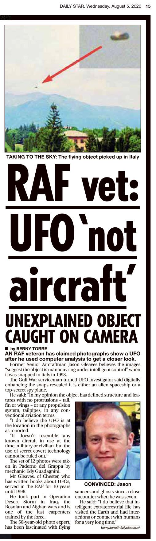 DStar 200805 UFO.jpg