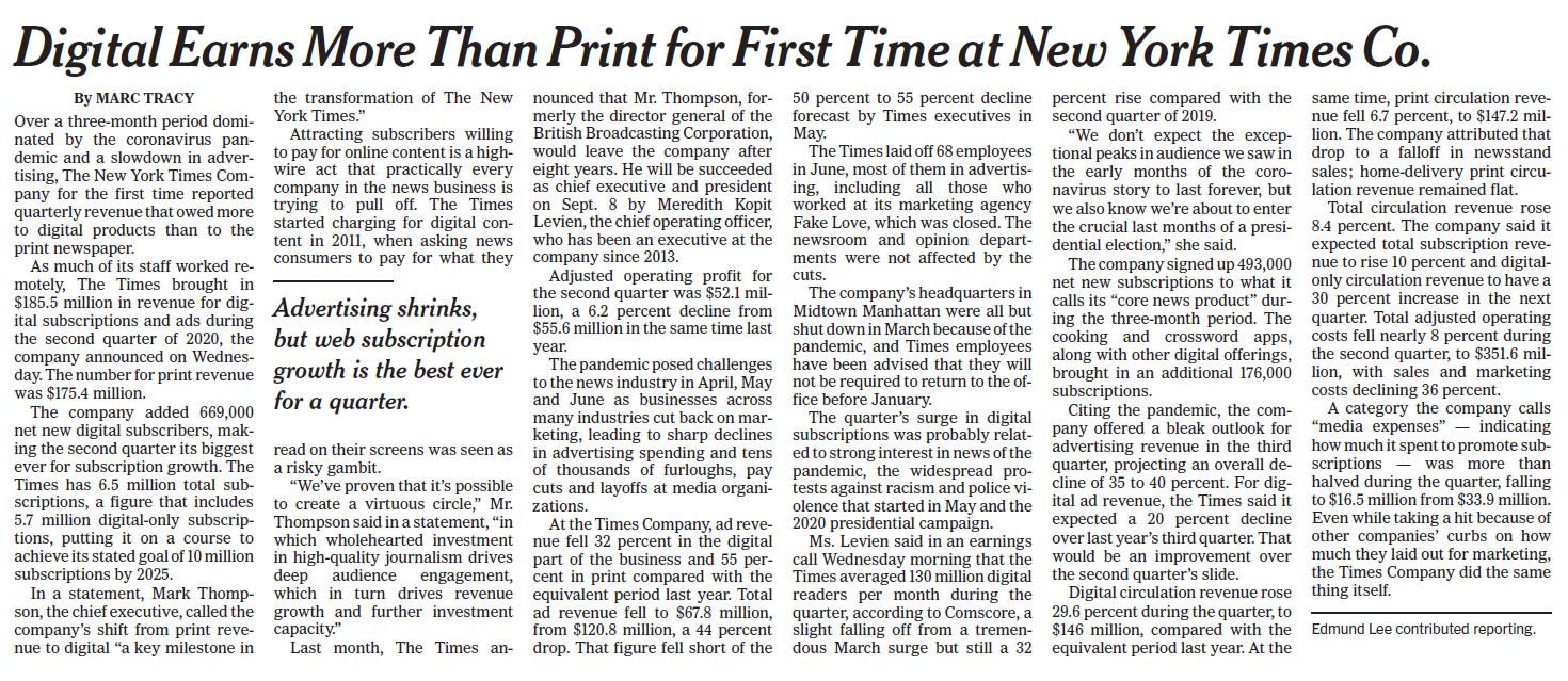 NYT 200806 Digital.jpg