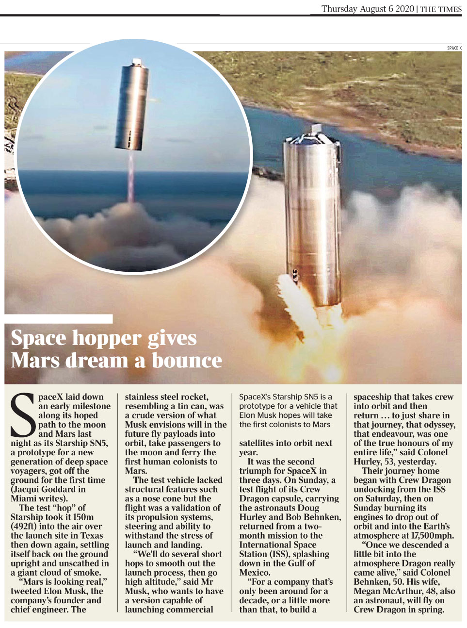 Times 200806 SpaceX.jpg