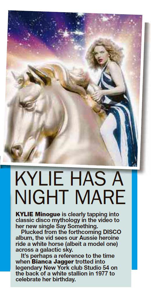 DStar 200805 Kylie.jpg