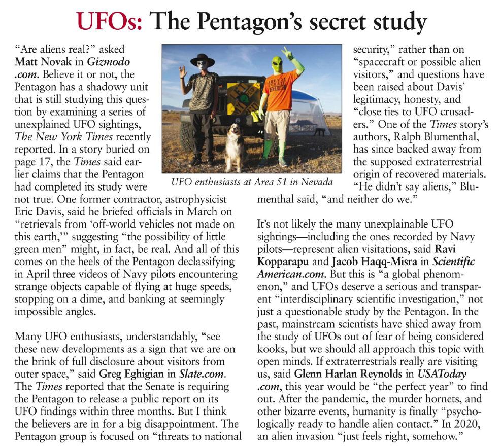 Week US 200814 UFO.jpg