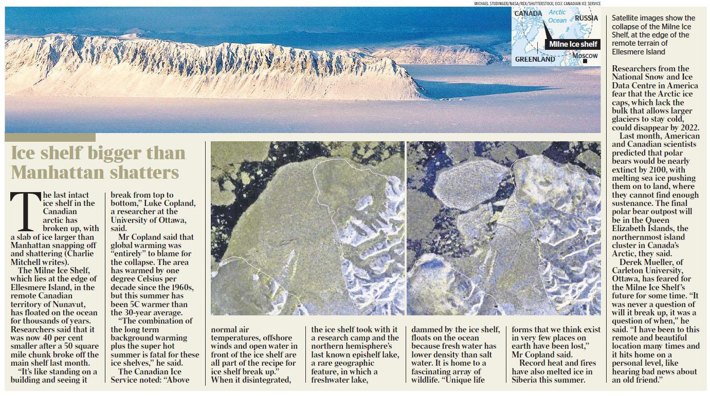 Times 200808 Ice Shelf.jpg