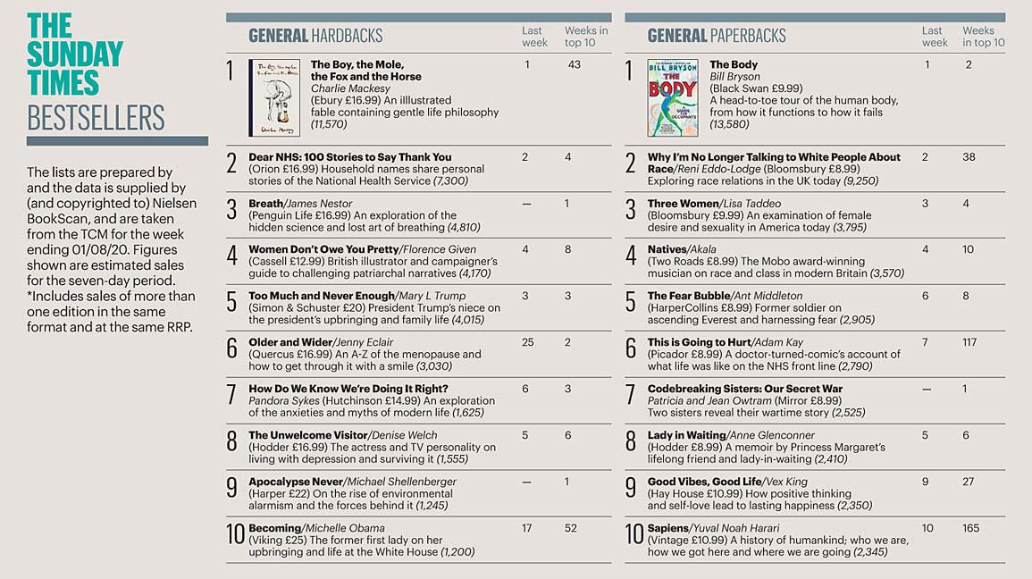 Times 200809 Books 01.jpg