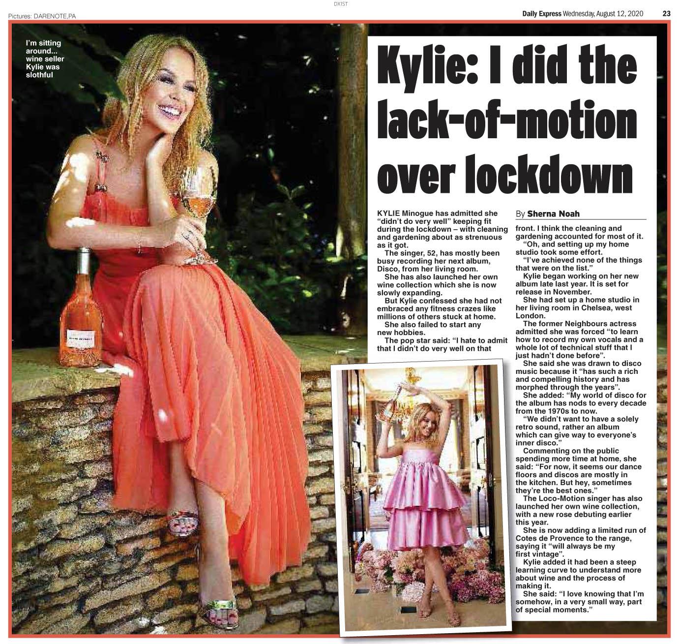 DExpress 200812 Kylie.jpg