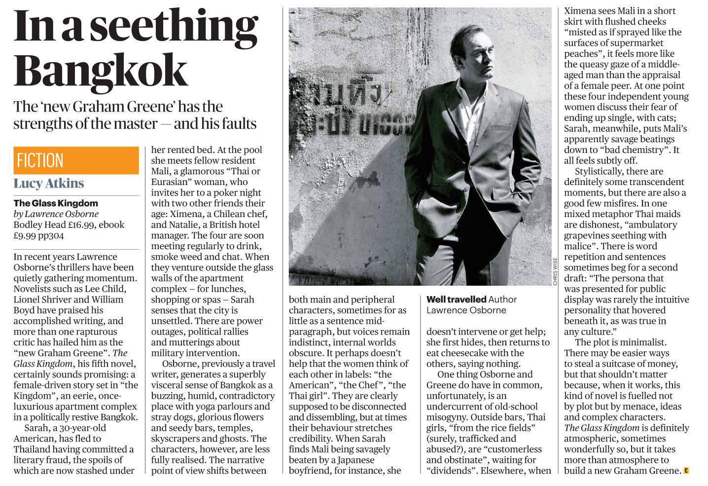 Times 200816 Th Books.jpg