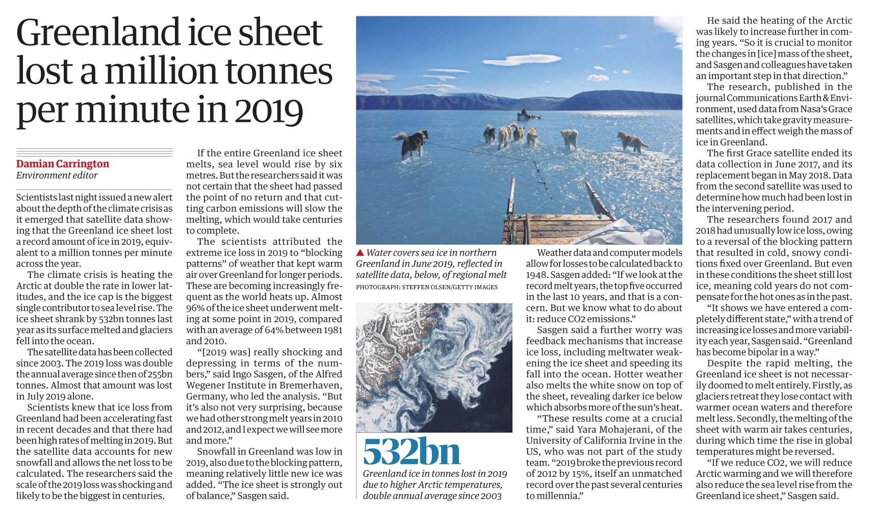 Guardian 200821 Greenland ice.jpg