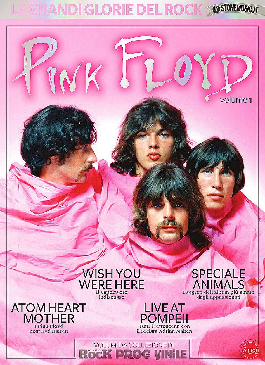 Classic Rock It Glorie Pink Floyd Vol 1 2020.jpg