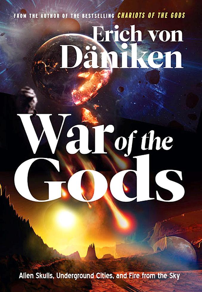 War of the Gods - Erich von Daniken 2020.jpg