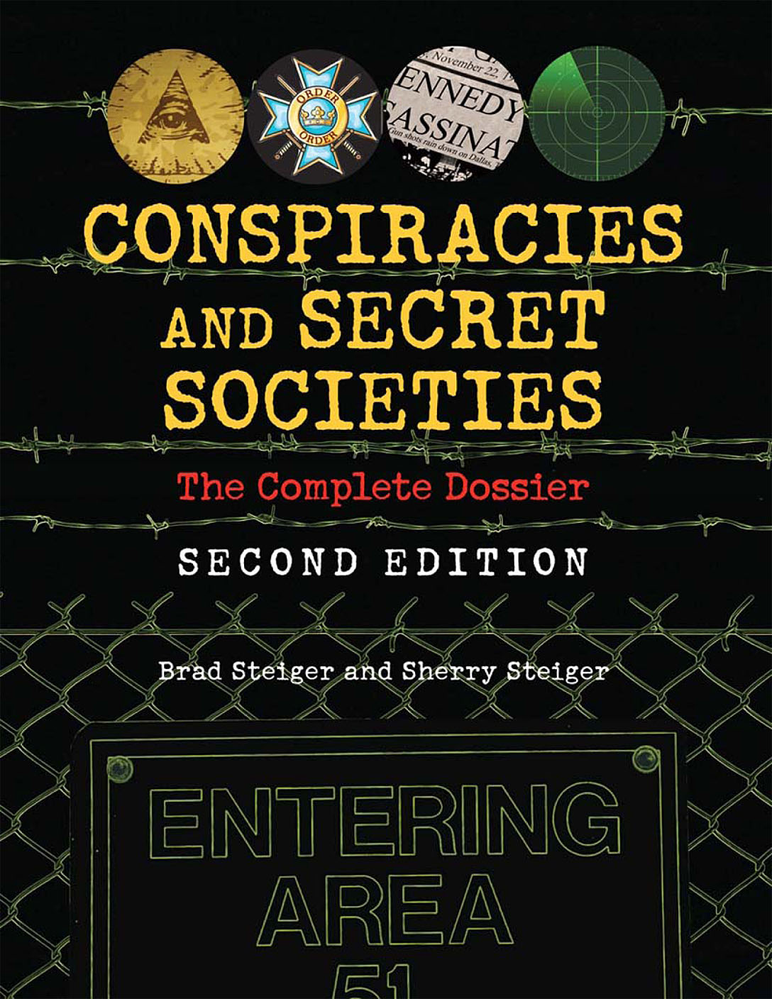 Conspiracies-and-Secret-Societies-The-Complete-Dossier-by-Brad-Steiger-Sherry-Steiger0001.jpg