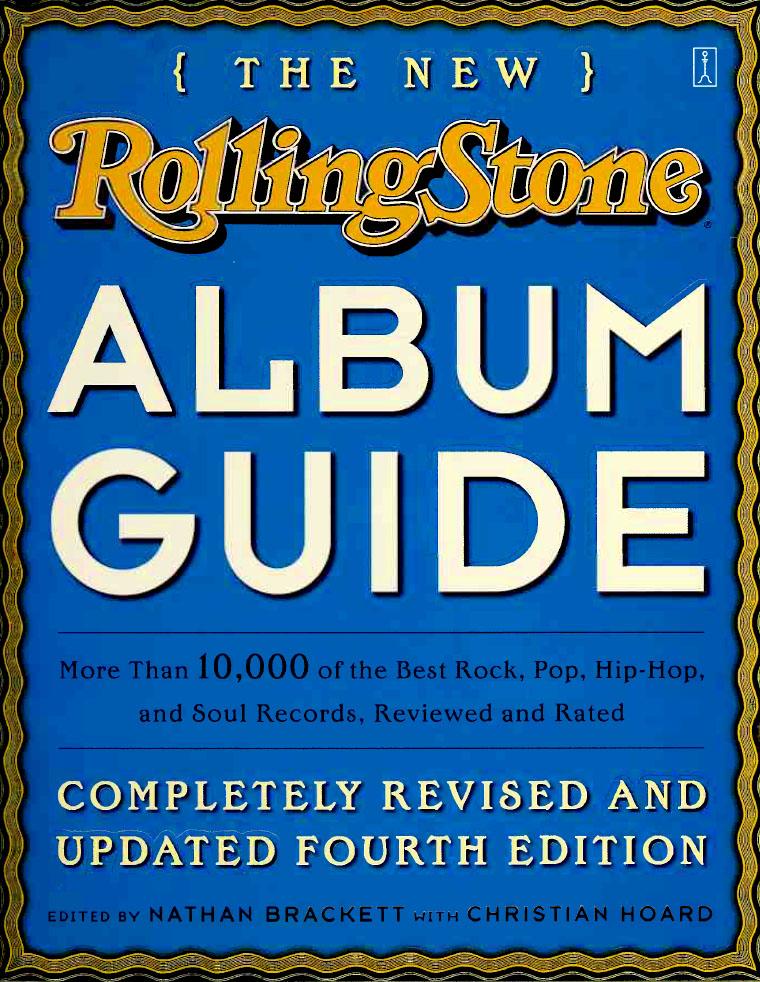 Rolling Stone Album Guide.jpg