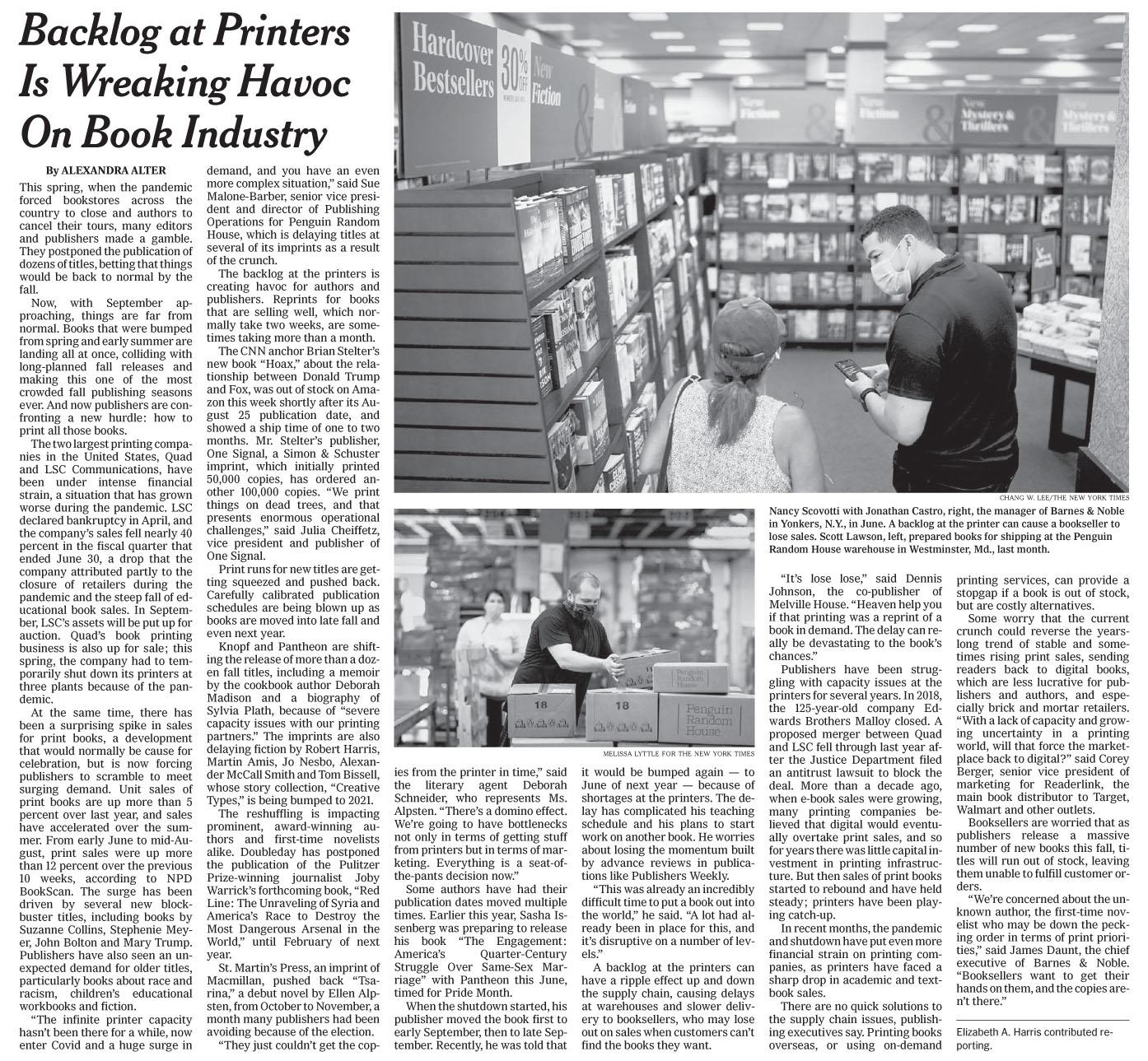 NYT 200908 Books.jpg