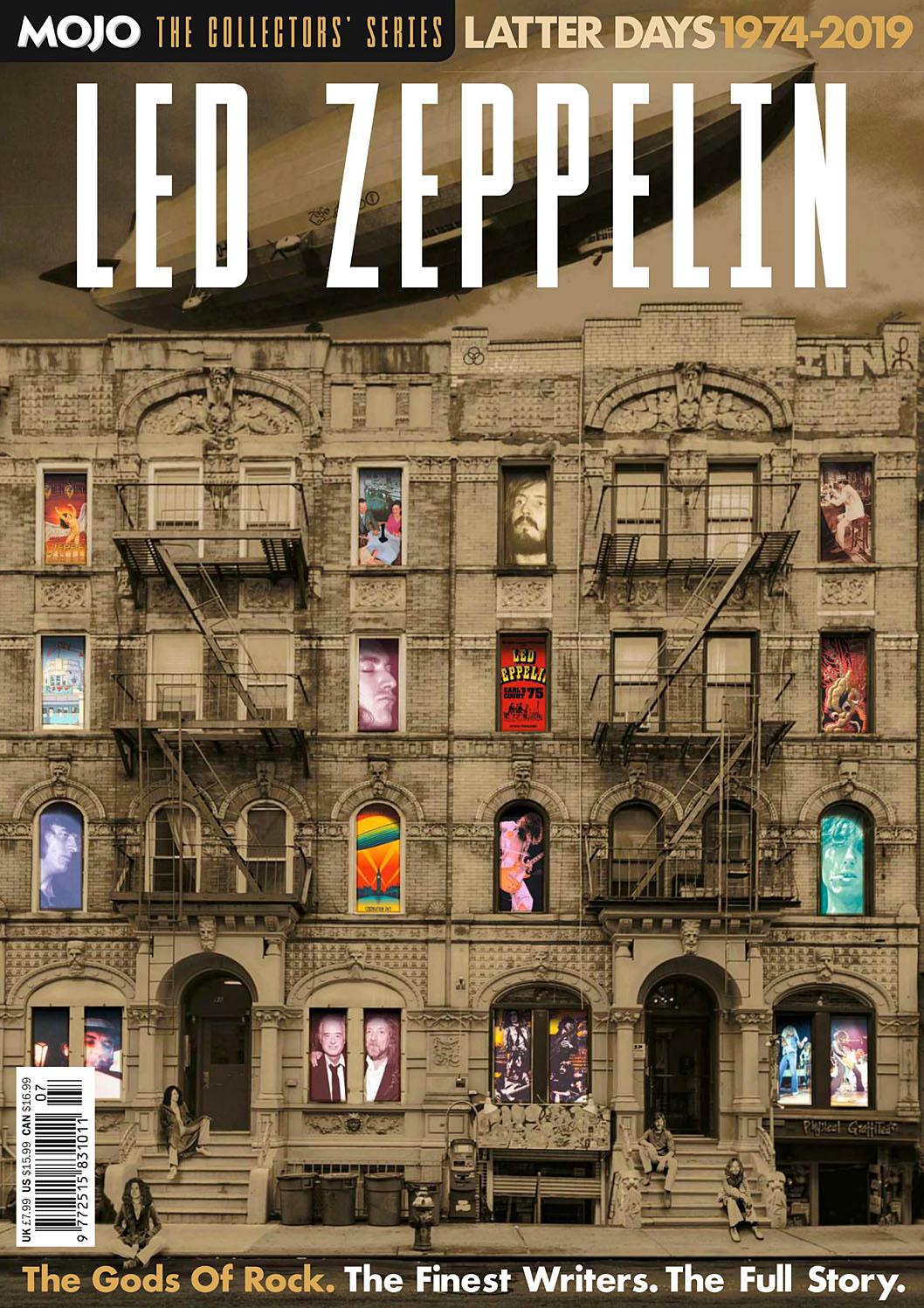MOJO Sp Led Zeppelin Part 2 2019.jpg