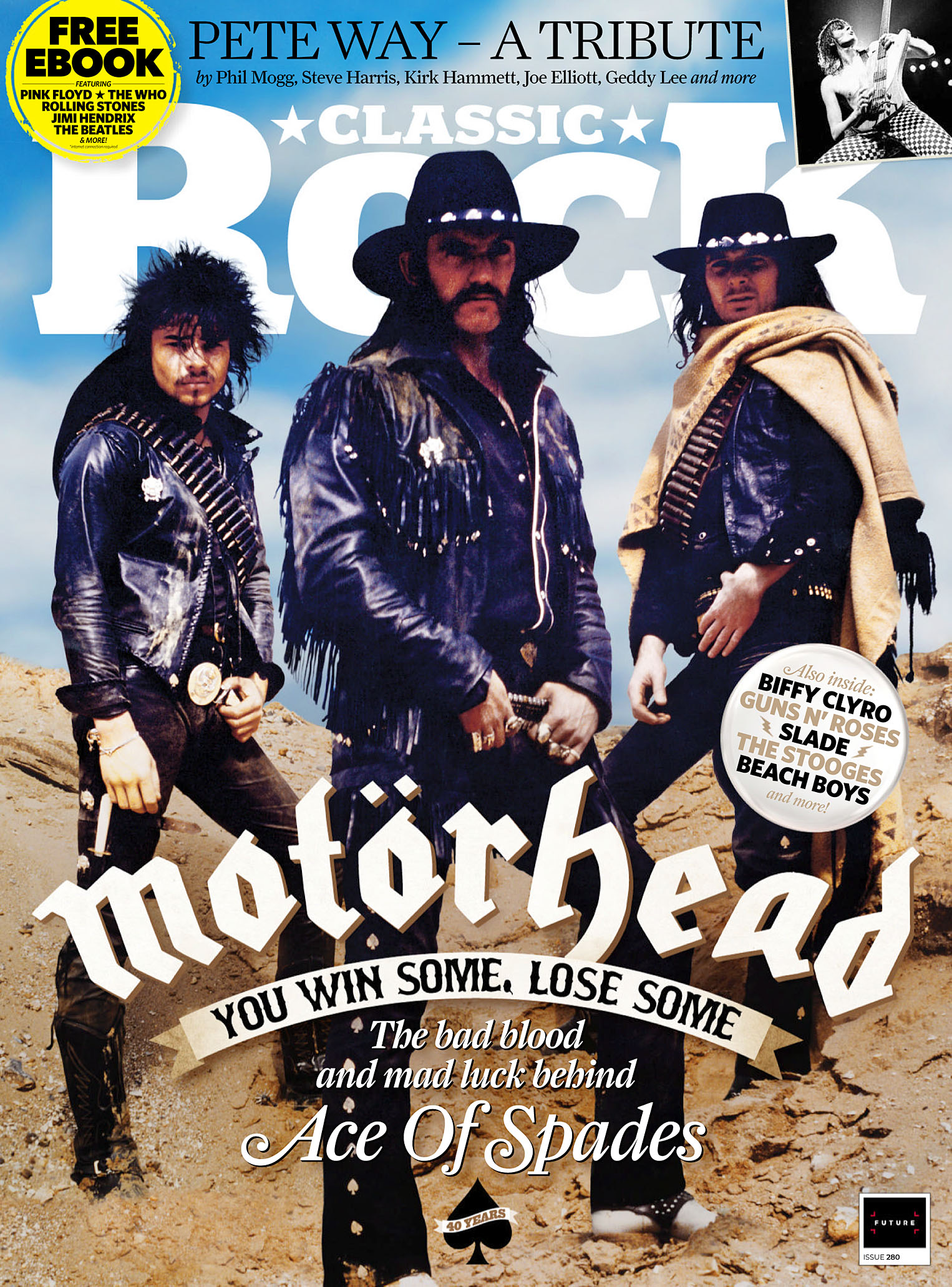 Classic Rock UK 2020 Motorhead 01.jpg