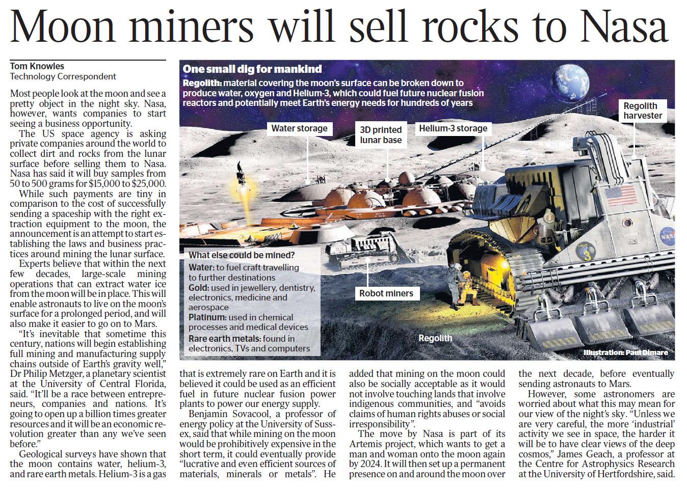 Times 200915 Moon.jpg
