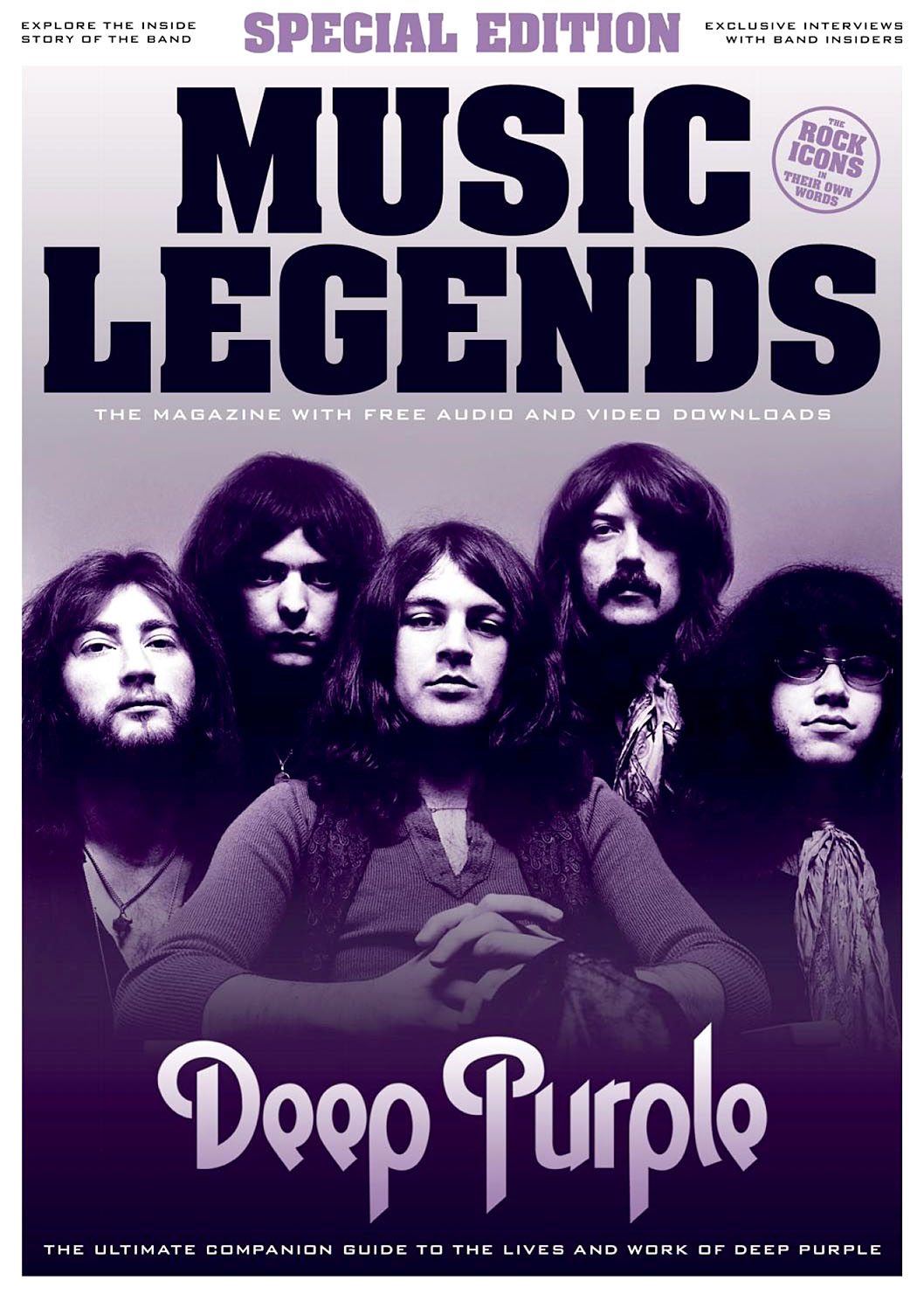 Music Legends Sp Deep Purple_Special_Edition 202001.jpg